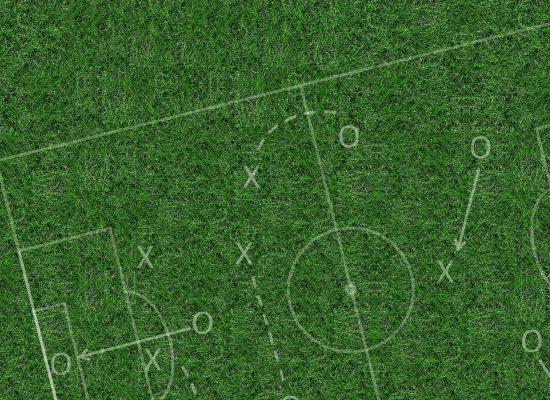 Besser Fußball spielen - Der 5 Schritte Matchplan für Fußballer - Rising Pro