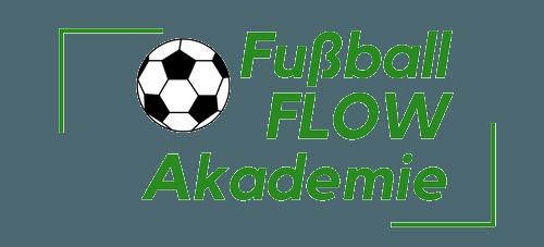 Fußball Flow Akademie