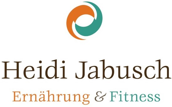 Heidi Jabusch Ernährung & Fitness