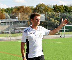 Fußball Einzeltraining Ulm, Fußball Individualtraining, Fußballtraining Ulm, Simon Jans