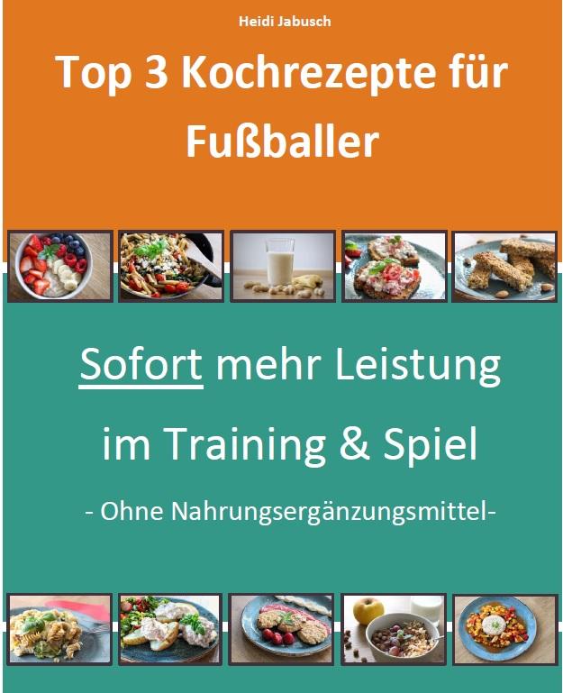 Fußball-Getränke, was trinken Fußball, isotonische Getränke, Sportgetränke